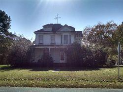Bank Foreclosures in SEDLEY, VA