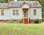 CHASE CITY Foreclosure