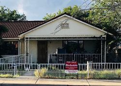 Bank Foreclosures in SAFFORD, AZ