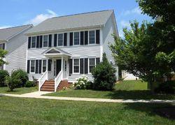 Bank Foreclosures in RUTHER GLEN, VA