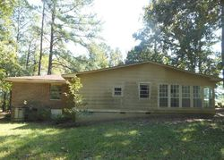 Bank Foreclosures in DEARING, GA