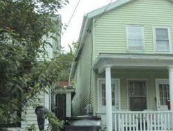 Bank Foreclosures in HAWLEY, PA