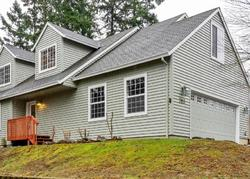 Bank Foreclosures in OREGON CITY, OR