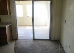 Bank Foreclosures in YOUNGTOWN, AZ