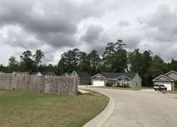 Bank Foreclosures in FLORENCE, SC