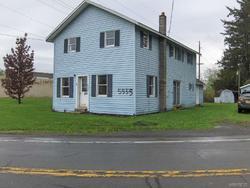 Bank Foreclosures in SODUS, NY