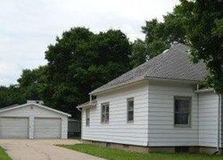 Bank Foreclosures in BELMOND, IA