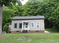 Bank Foreclosures in CLAYVILLE, NY