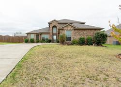 Bank Foreclosures in GREENVILLE, TX