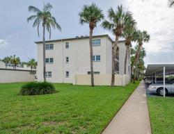 Bank Foreclosures in SEMINOLE, FL