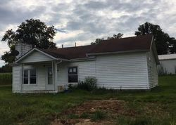 Bank Foreclosures in ELKTON, KY