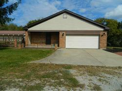 Bank Foreclosures in BELLBROOK, OH
