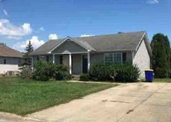 Bank Foreclosures in FRANKLIN, KY