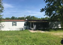 Bank Foreclosures in BLOOMSDALE, MO