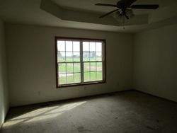 Bank Foreclosures in BOLIVAR, MO