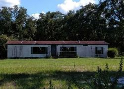 Bank Foreclosures in MIDDLEBURG, FL