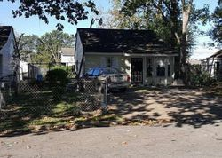 Bank Foreclosures in WEST MEMPHIS, AR