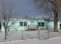 Bank Foreclosures in GREAT FALLS, MT
