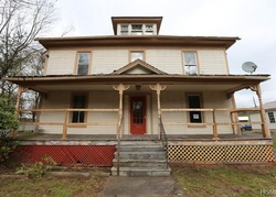 Bank Foreclosures in JEFFERSONVILLE, NY