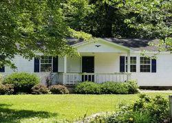 Bank Foreclosures in WATER VIEW, VA