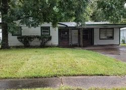 Bank Foreclosures in PASADENA, TX