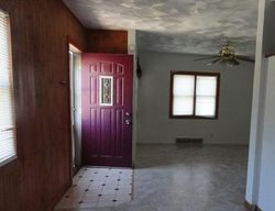 Bank Foreclosures in OSKALOOSA, IA