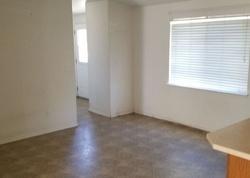 Bank Foreclosures in BISHOP, CA