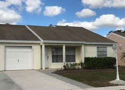 Bank Foreclosures in LAKE WORTH, FL