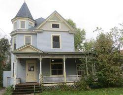 Bank Foreclosures in ONEIDA, NY
