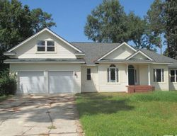 Bank Foreclosures in RICHMOND HILL, GA