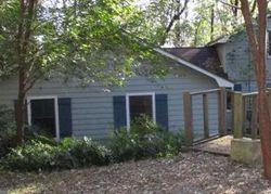 Bank Foreclosures in DANVILLE, GA