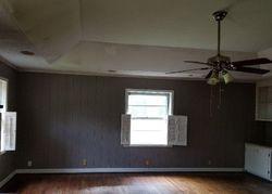Bank Foreclosures in HEMINGWAY, SC