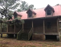 Bank Foreclosures in COTTAGEVILLE, SC