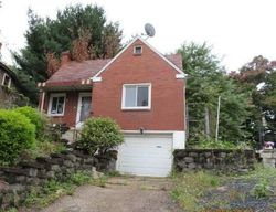 Bank Foreclosures in PITTSBURGH, PA