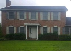 Bank Foreclosures in SHERMANS DALE, PA