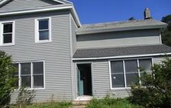 Bank Foreclosures in ASHLAND, NY