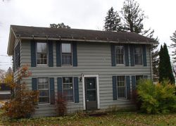 Bank Foreclosures in PLEASANTVILLE, PA