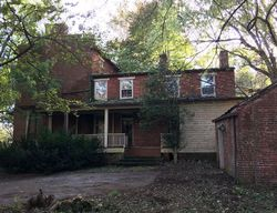 Bank Foreclosures in CLEAR BROOK, VA