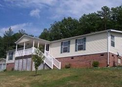 Bank Foreclosures in GRETNA, VA