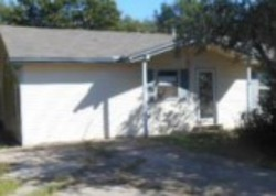 Bank Foreclosures in CELESTE, TX