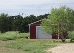 Bank Foreclosures in BANDERA, TX