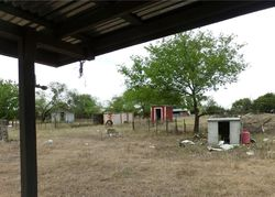 Bank Foreclosures in LAMPASAS, TX