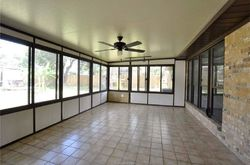 Bank Foreclosures in HEARNE, TX