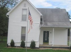 Bank Foreclosures in HILLSBORO, OH