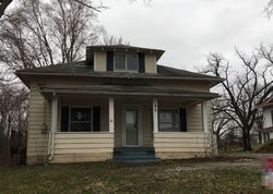 Bank Foreclosures in VINTON, OH