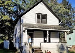 Bank Foreclosures in SALAMANCA, NY