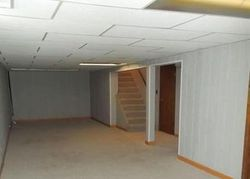 Bank Foreclosures in SIDNEY, NE