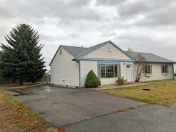 Bank Foreclosures in KALISPELL, MT
