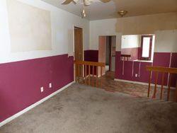 Bank Foreclosures in BILLINGS, MT
