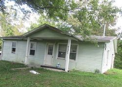 Bank Foreclosures in WADDY, KY